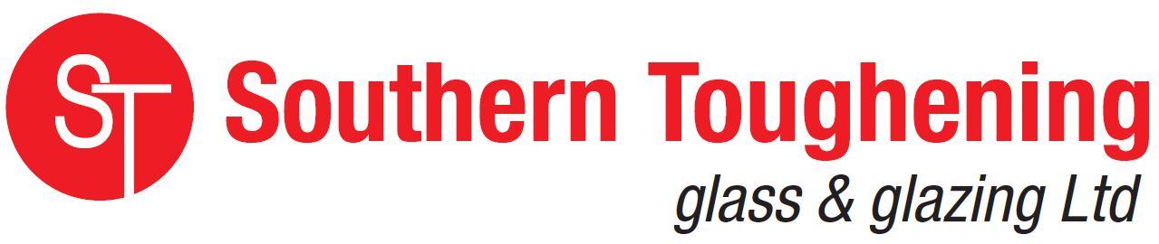 Southern Toughening Glazing Ltd